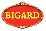 bigard logo entreprise