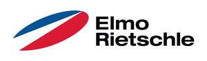 ElmoRietschle-Logo
