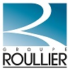 groupe roullier vide pression