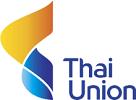 thai union vide pression