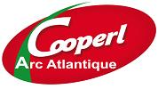 cooperl arc atlantique vide pression