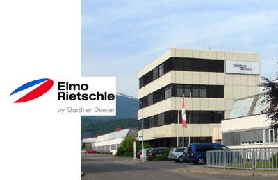 elmo-rietschle