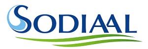 sodiaal logo entreprise